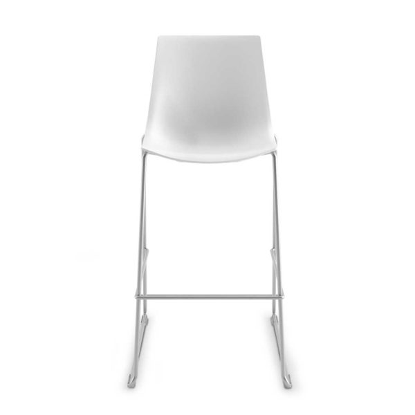 amadeus-bar-chair-sled-base-polypropylene