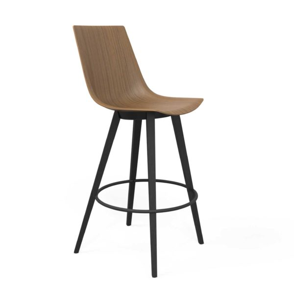 amadeus-bar-chair-wood-base-wood-shell