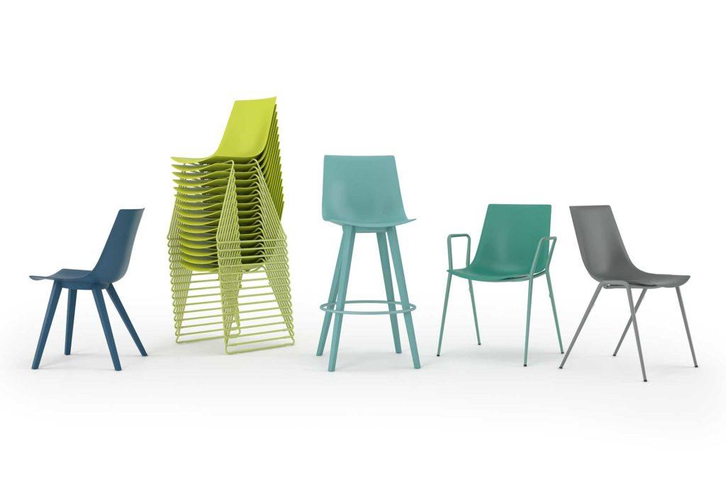 amadeus-side-chair-harmoics