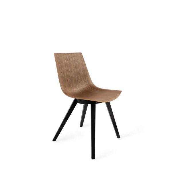 amadeus-side-chair-wood-base-wood-shell