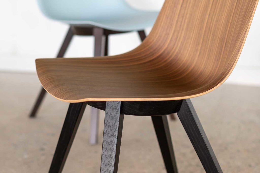 amadeus-side-chair-wood-base-wood-shell-walnut