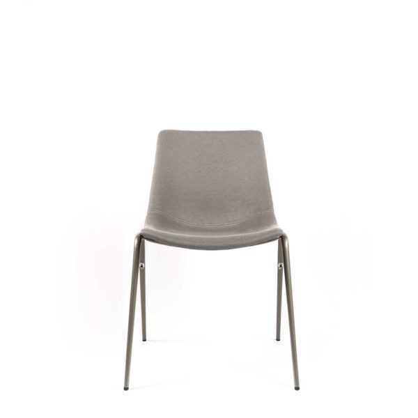 amadeus-stacking-side-chair-four-leg-fully-upholstered