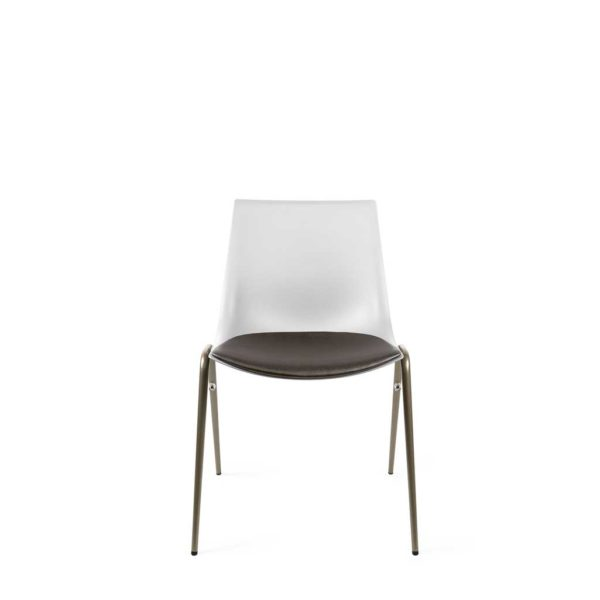 amadeus-stacking-side-chair-four-leg-upholstered-seat