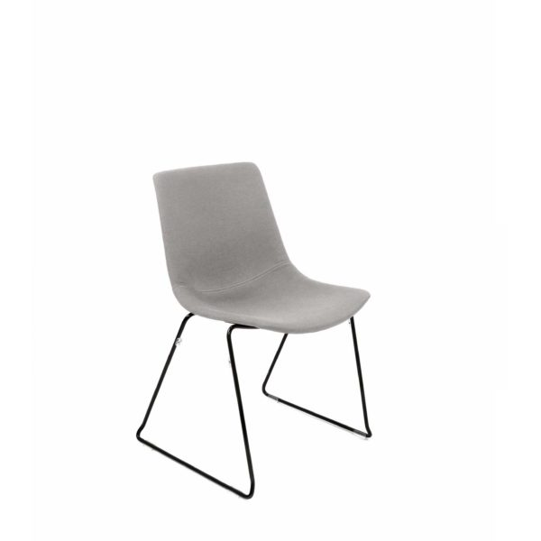 amadeus-stacking-side-chair-fully-upholstered-sled-base