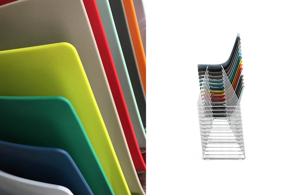 amadeus-stacking-side-chair-polypropylene-colors