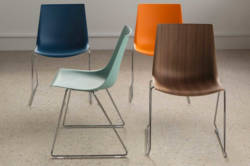 amadeus-stacking-side-chair-sled-base-polypropylene
