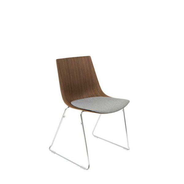amadeus-stacking-side-chair-sled-base-upholstered-seat