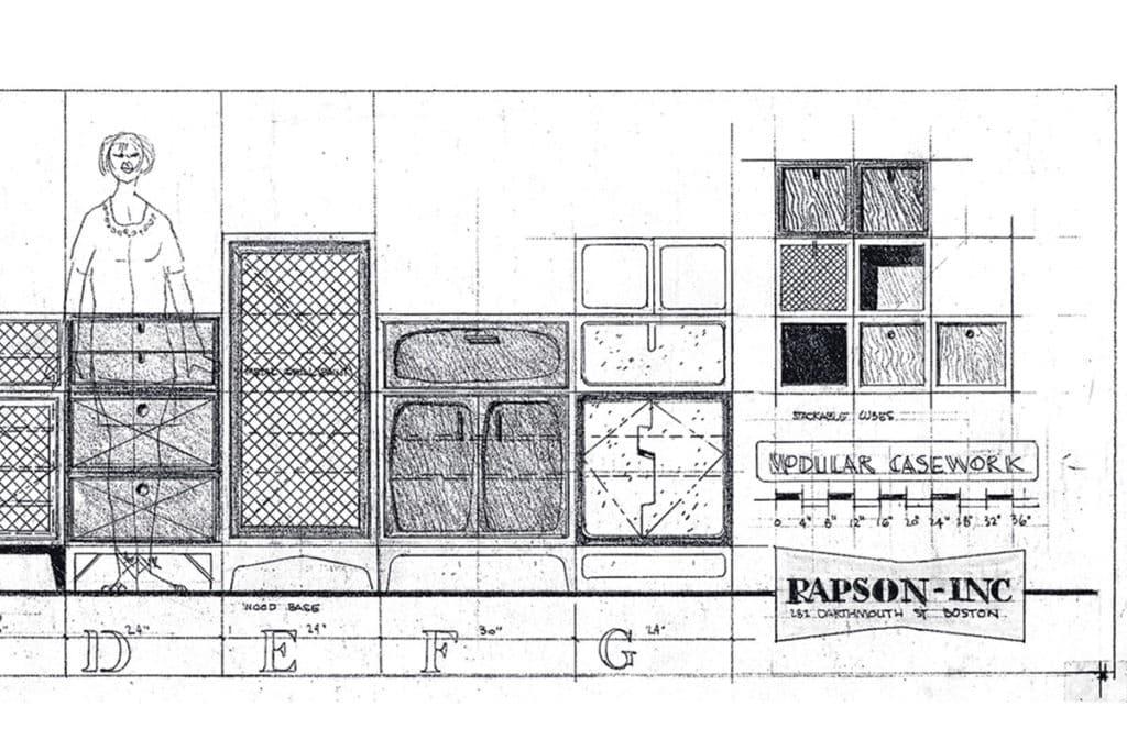 rapson-sketch-2