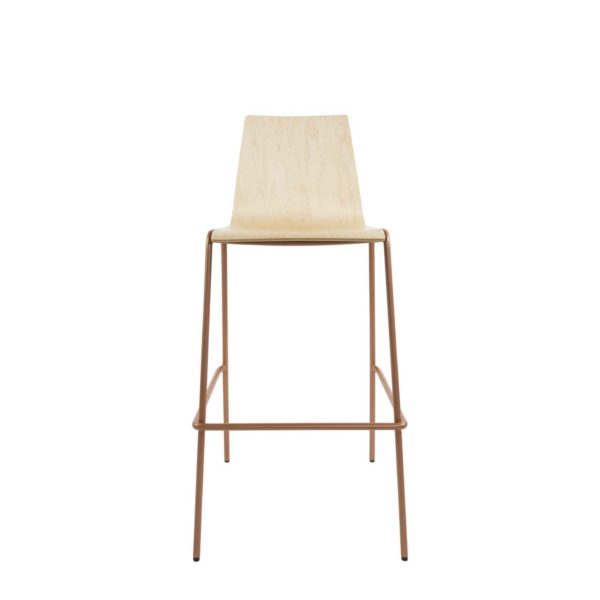rapson-forty-eight-bar-stool-steel-base
