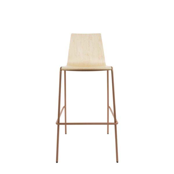 rapson-forty-eight-bar-stool-steel-base