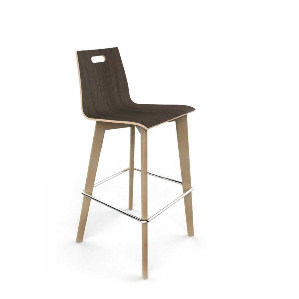 rapson-forty-eight-bar-stool-wood-base