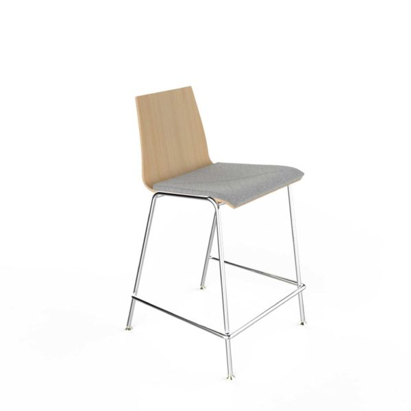 rapson-forty-eight-counter-upholstered-steel-base