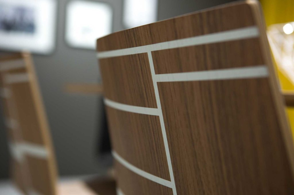 rapson-forty-eight-side-graphic-detail
