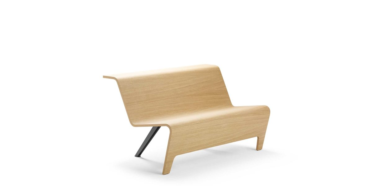 back-bench-public-seating-a2