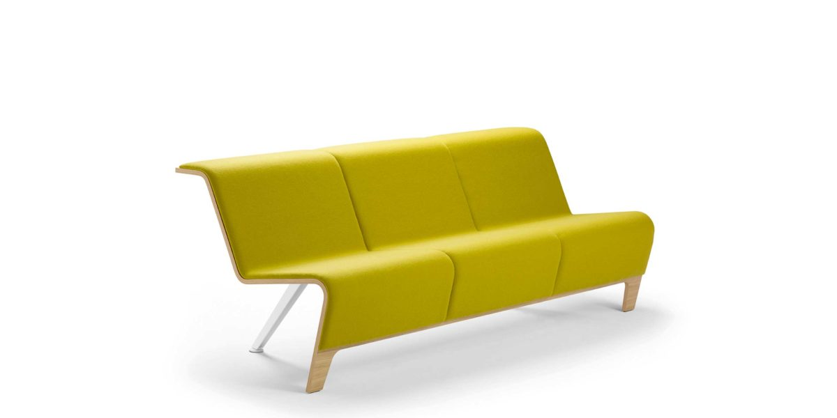 back-bench-public-seating-a3-upholstered