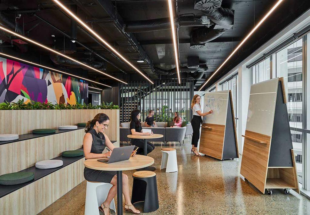 handy-corporate-collaborative-space
