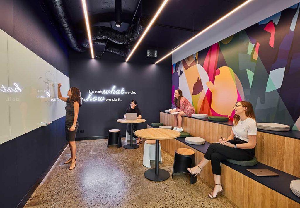 handy-corporate-meeting-space