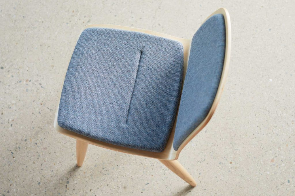 omena-side-chair-upholstery