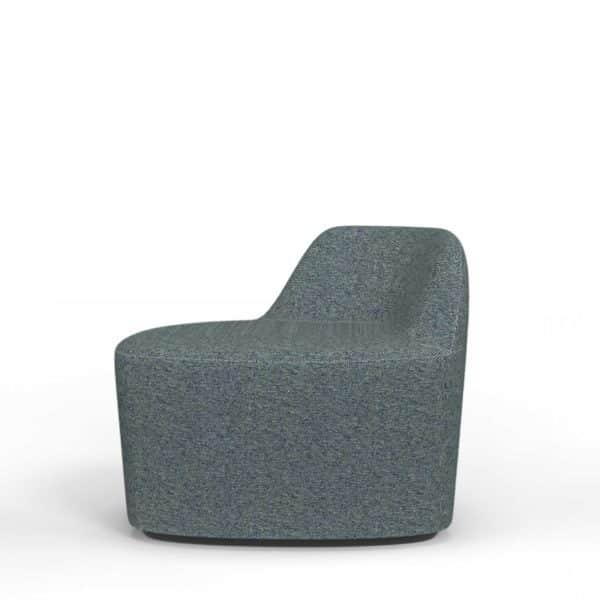 beachstone-modular-lounge-pouf-e
