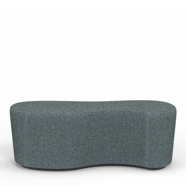 beachstone-modular-lounge-pouf-h