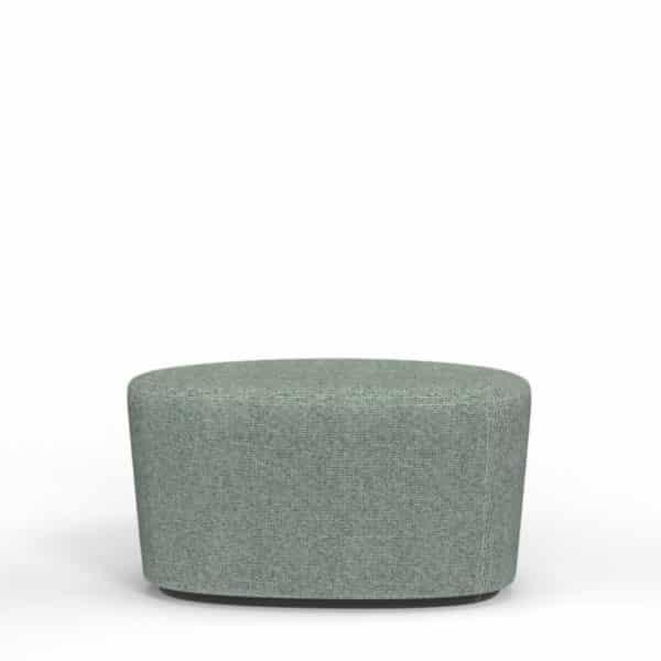 beachstone-modular-lounge-pouf-i