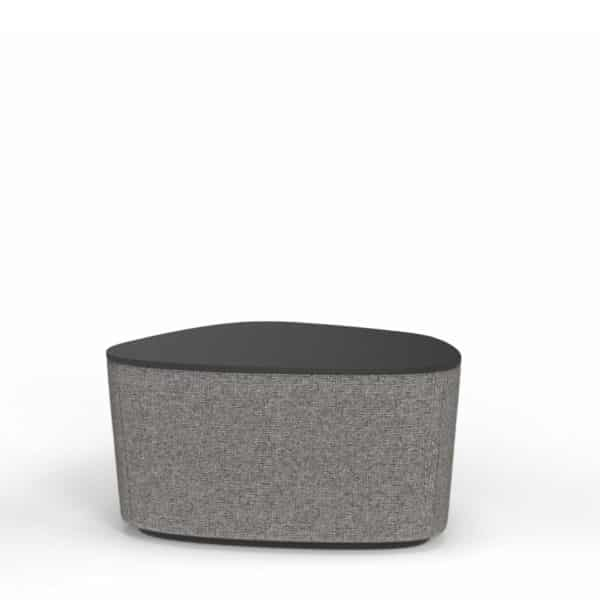 beachstone-modular-lounge-pouf-k