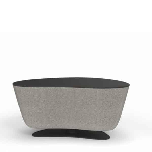 beachstone-modular-lounge-pouf-l