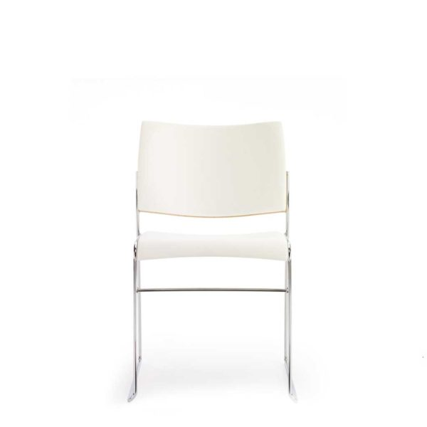 ease-stacking-conference-chair-upholstered-back-upholstered-seat