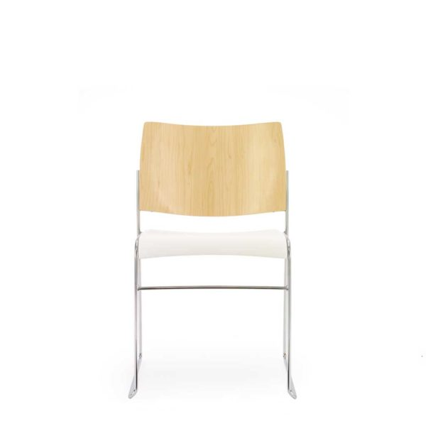 ease-stacking-conference-chair-upholstered-seat
