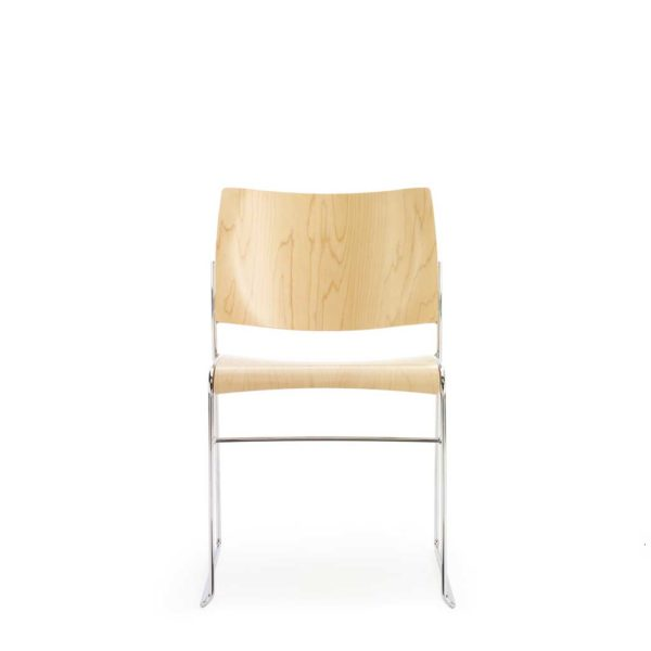 ease-stacking-conference-chair-wood