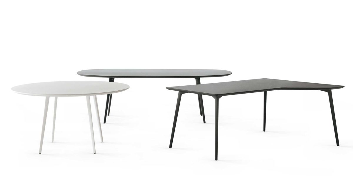fly-meeting-table-collection
