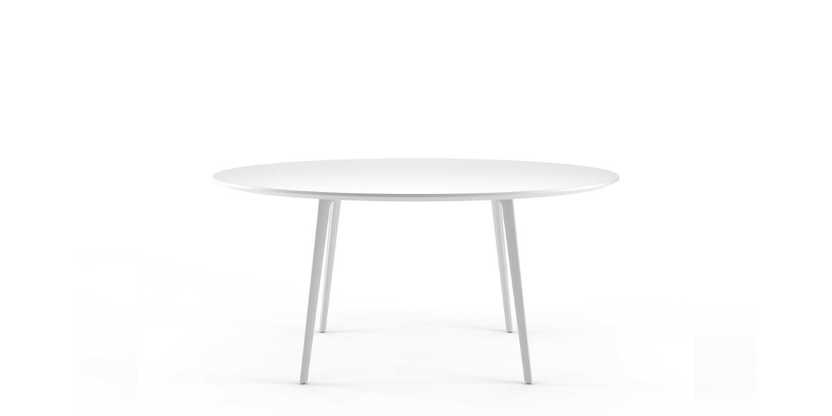 fly-meeting-table-round