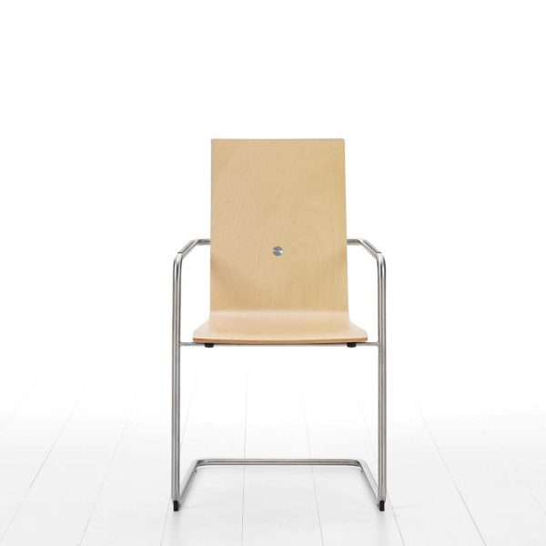 hammok-cantilever-arm-chair-wood