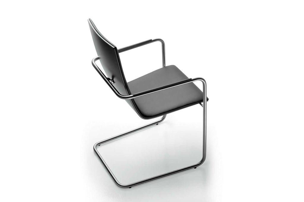 hammok-cantilever-guest-chair