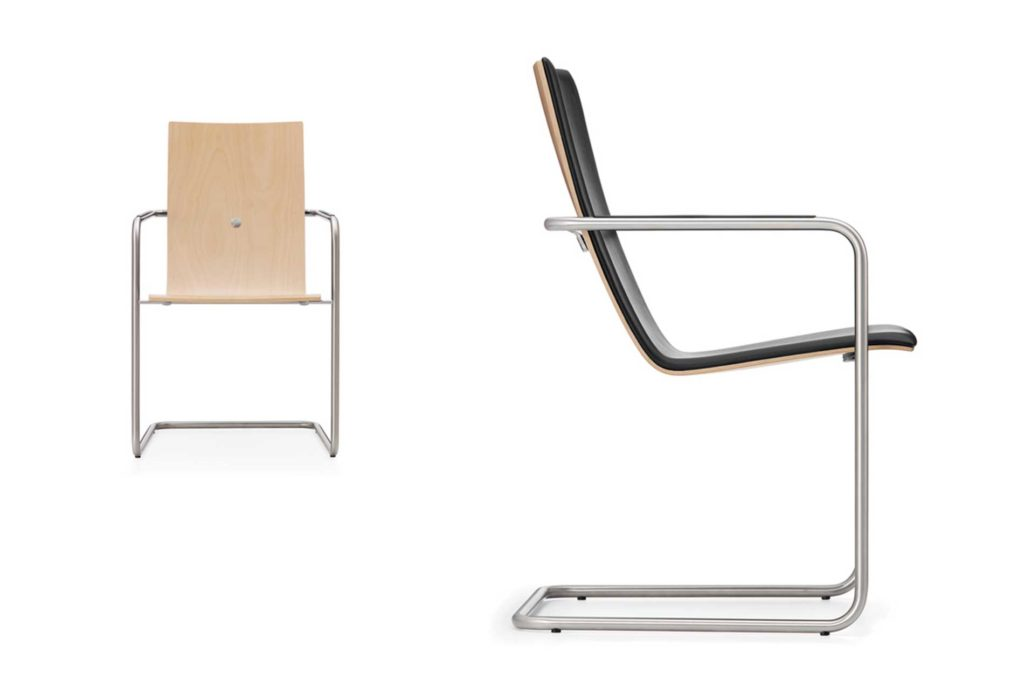 hammok-cantilever-guest-chair-side-front