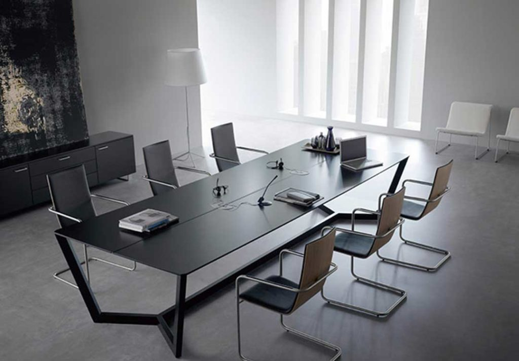hammok-conference-room