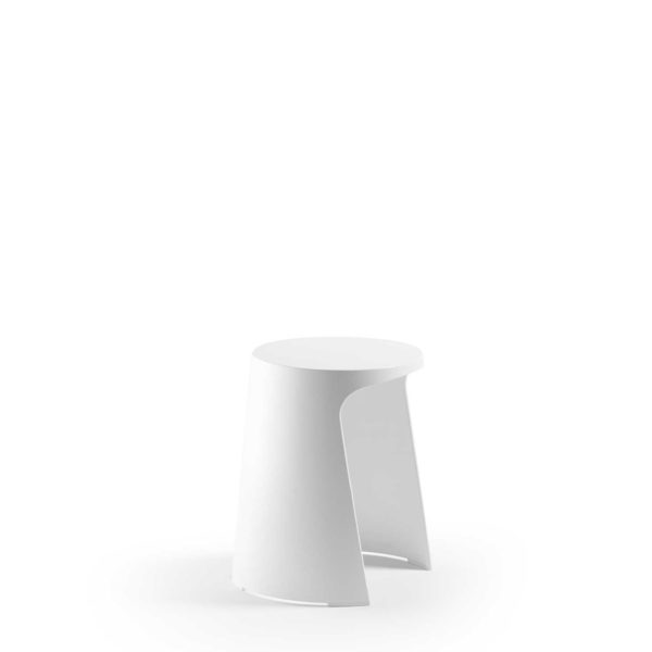 handy-stool-polypropylene