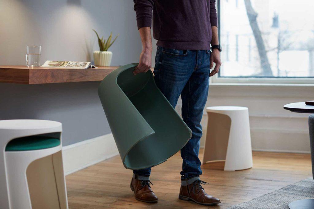 handy-stool-polypropylene-carry