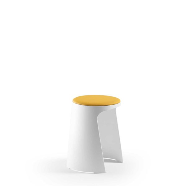 handy-stool-polypropylene-upholstered-seat