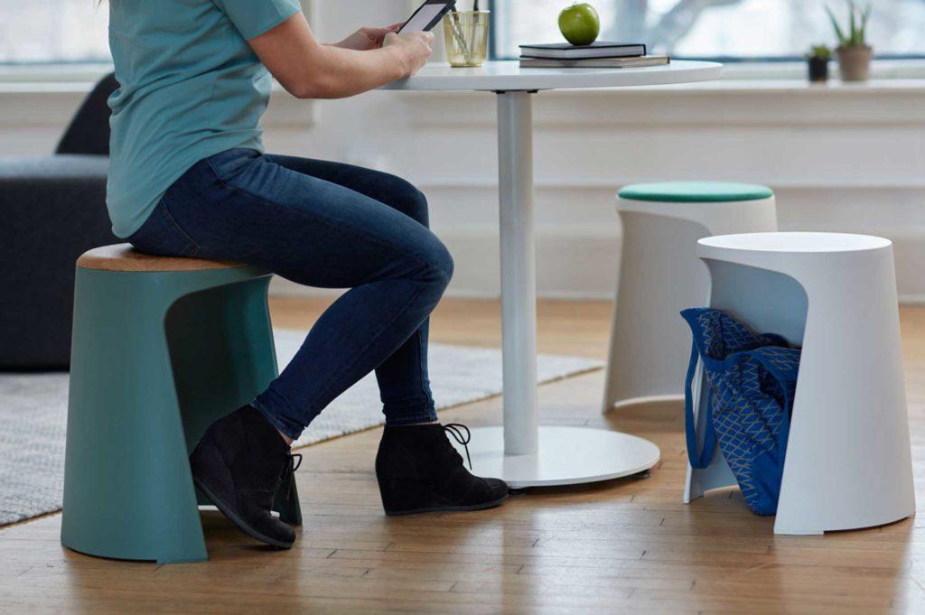 handy-stool-wood-seat-storage