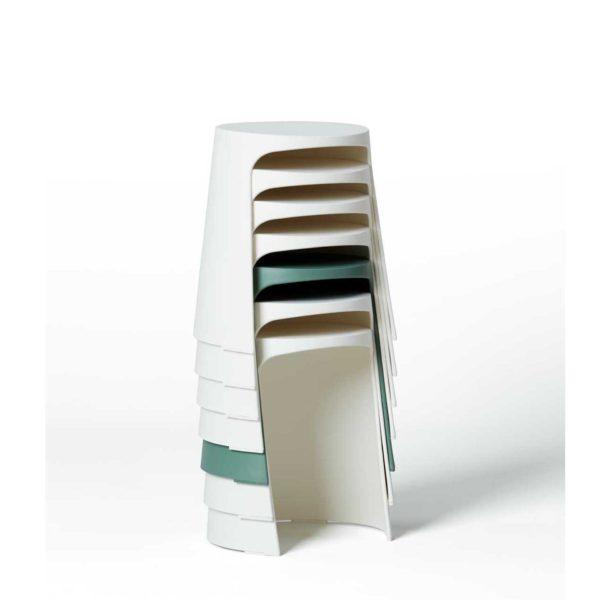 handy_stool_stacking