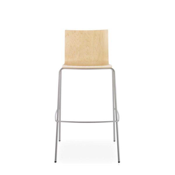 m2-bar-chair-maple