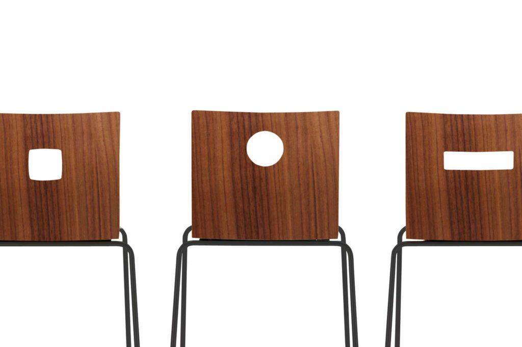 m2-chair-cutout-walnut