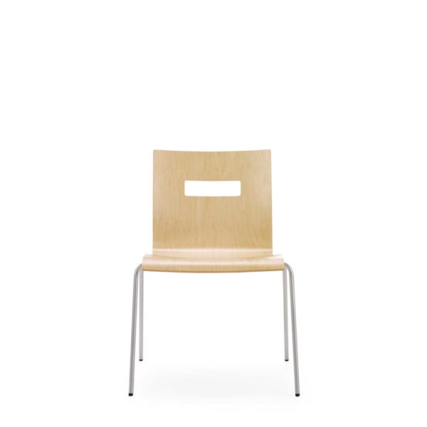 m2-chair-side-maple-cutout