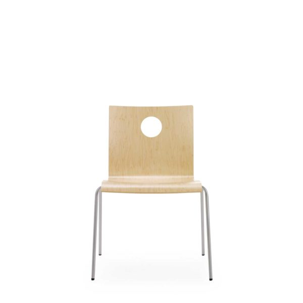 m2-chair-side-maple-cutout2