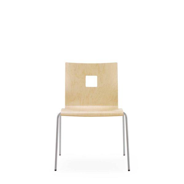 m2-chair-side-maple-cutout3