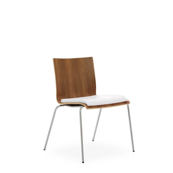 m2-chair-side-walnut-upholstered-seat-dining