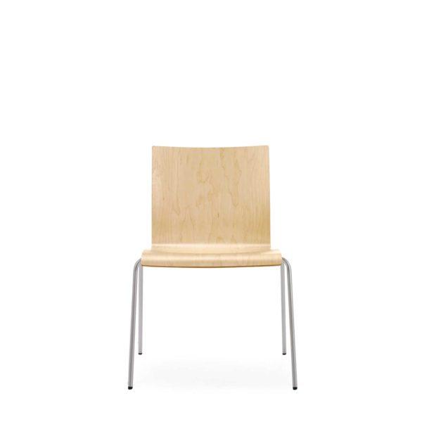 m2-chair-side-wood-veneer
