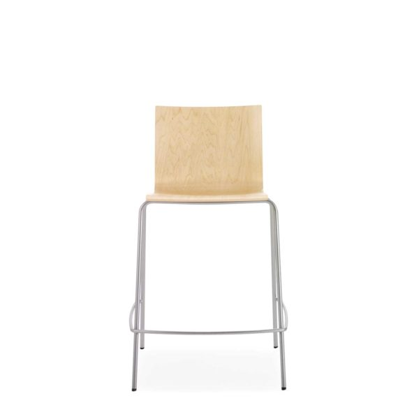 m2-counter-chair-maple