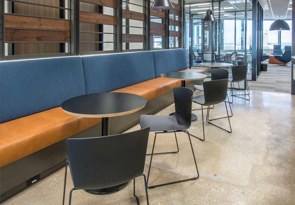m3-corporate-cafe